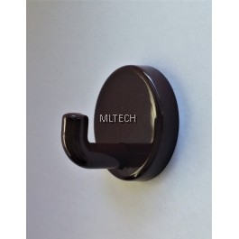 Cubicle Accessories - Nylon Coat Hook - N105