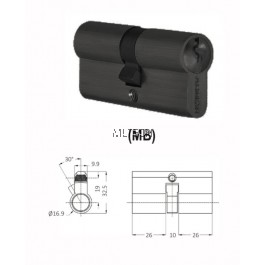 ARMOR - Matt Series - APC-AD60