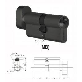 ARMOR - Matt Series - APC-AD70