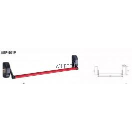 ARMOR - Panic Bar - AEP-901P