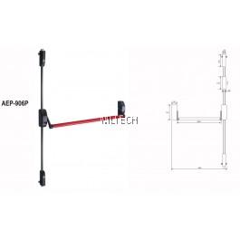 ARMOR - Panic Bar - AEP-906P