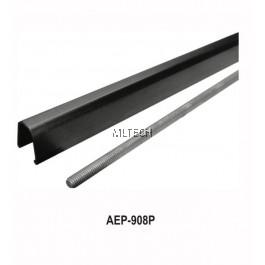 ARMOR - Panic Bar - AEP-908P