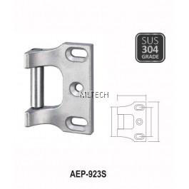 ARMOR - Panic Bar - AEP-923S