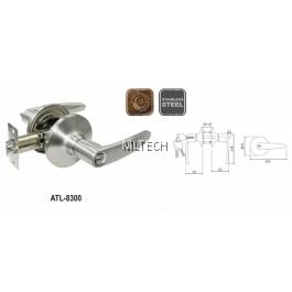 ARMOR - Tubular Lever - ATL-8300 (Entrance / Privacy)