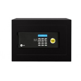 YALE YSB/250/EB1 - Home Safe