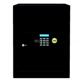 YALE YSB/400/EB1 - Office Safe