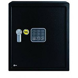 YALE YSV/390/DB1 - Value Office Safe