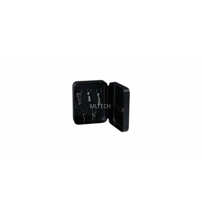 YALE YKB/540/BB2 - Key Box