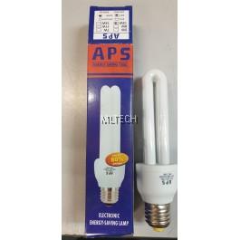 APS PLCE 13W WARM E27