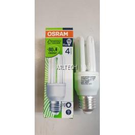 OSRAM DULUXSTAR 11W/840 E27