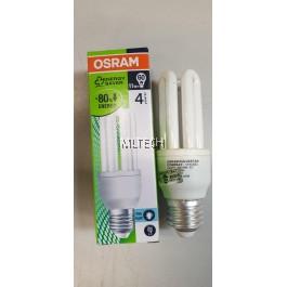 OSRAM DULUXSTAR 11W/865 E27