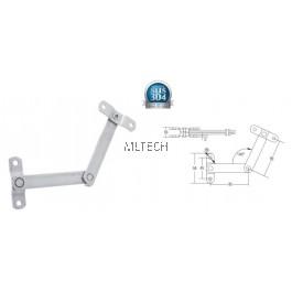 """Restrictor Arm (RH/LH) SGWFS-GB-4"""""""