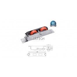 SGWSL-SDR16 Roller (HD) (150kg/2pcs)