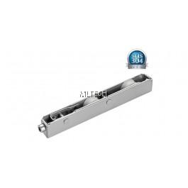 SGWSL-SDR10 Roller