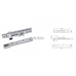 SGWGL-PT110 AL Accessories