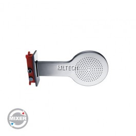 AMSS-8301B Shower Head